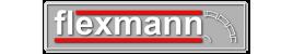 Flexmann GmbH