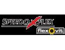 Speedoflex