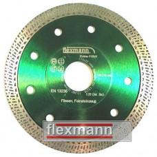 Diamantscheibe EXTRA-W