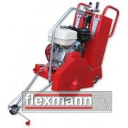 Flexmann AV-500