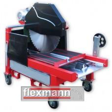 Tischsäge Flexmann FTG-1000