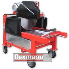 Tischsage Flexmann FTG-700