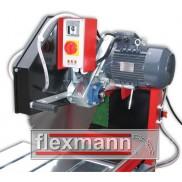 Flexmann Tischsägemaschine