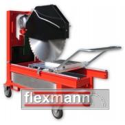 Flexmann UNI-900