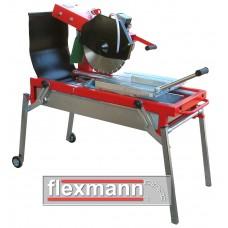 Tischsäge Flexmann FTG-400