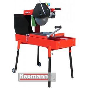 Tischsage Flexmann UNI-400