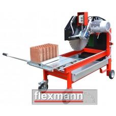 Tischsage Flexmann UNI-650